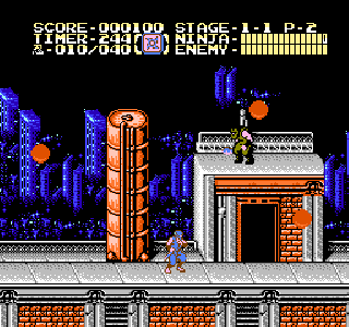 56433-ninja_gaiden_episode_ii_-_the_dark_sword_of_chaos_usa-1490984420-thumb