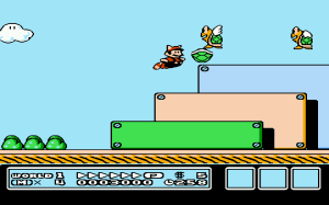 57091-super_mario_bros-_3_usa_rev_a-3