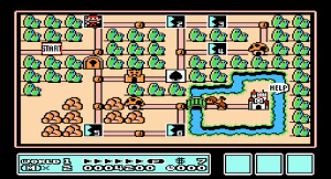 57092-super_mario_bros-_3_usa-11