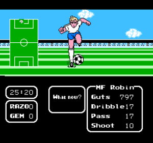 tecmo-cup-soccer-game_3